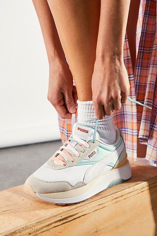 """<br><br><strong>Puma 