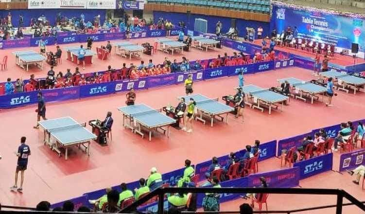 Online Sale Of Tickets For Commonwealth TT Championship Begins