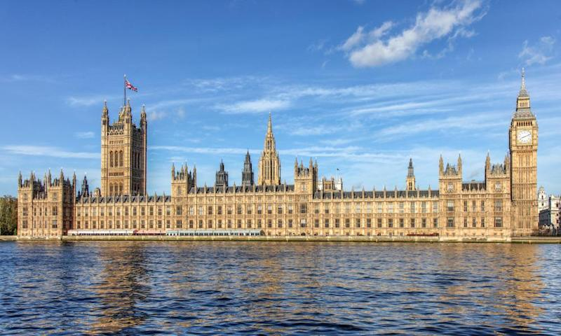 The inquiry was announced in March after an urgent question from MPs prompted by a BBC Newsnight investigation into a series of allegations.