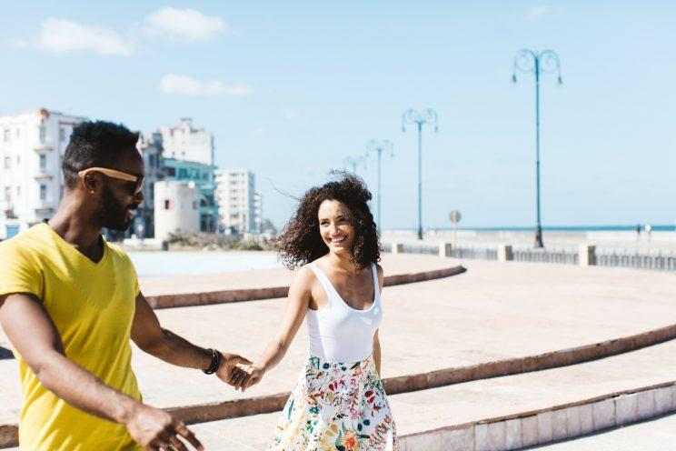 What Attracts Other People to You, Based on Your Myers-Briggs Type