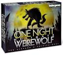 "<p><strong>Bezier Games</strong></p><p>amazon.com</p><p><strong>$22.49</strong></p><p><a href=""https://www.amazon.com/Bezier-Games-ONUWBEZ-Ultimate-Werewolf/dp/B00HS7GG5G/?tag=syn-yahoo-20&ascsubtag=%5Bartid%7C10063.g.35003913%5Bsrc%7Cyahoo-us"" rel=""nofollow noopener"" target=""_blank"" data-ylk=""slk:Buy"" class=""link rapid-noclick-resp"">Buy</a></p><p>This game is Mafia on steroids. There are werewolves in your midst and you, the villagers, have to figure out who they are. First, you receive your role. Then it's the nighttime, and everyone puts their heads down. In the night, the werewolves choose who to kill, and a few other villagers complete special tasks, such as the hunter, who can go rogue and kill anyone in the group. During the day, which follows, the villagers try to sniff out which one of your friends, or awkward game night dates, has a lust for blood. The game is complicated as a whole, but easy to pick up since you only have to focus on your own role. It is a hoot and a holler and will probably reveal disturbing traits among all of your friends. <em>—Cameron Sherrill</em></p>"