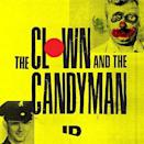 <p>John Wayne Gacy and Dean Corll are regarded as two of the most prolific serial killers of all time, killing over 60 boys in the early '70s—on opposite sides of the country. However, in this new podcast from Investigation Discovery, it's revealed they were both connected by a network of pedophiles.</p>