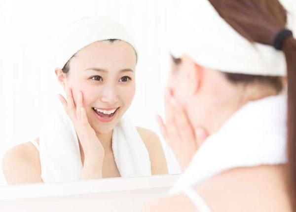 Japanese Skin Care: Onsen Hot Spring Beauty Secrets Almost Every Japanese Woman Follows!