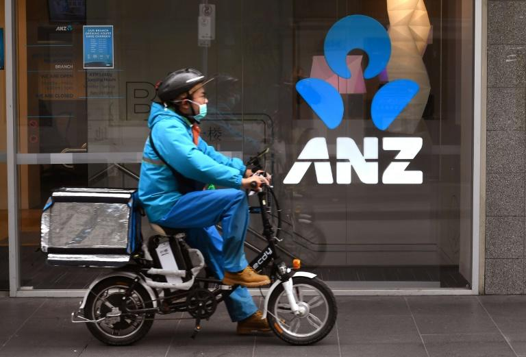 Australia rolling back banking regulations to spur economy