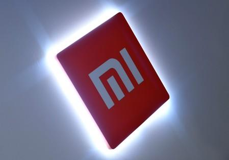 Overseas business continues to be Xiaomi's biggest revenue driver for Q2