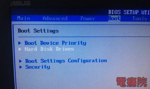 boot_from_usb_device-01.jpg