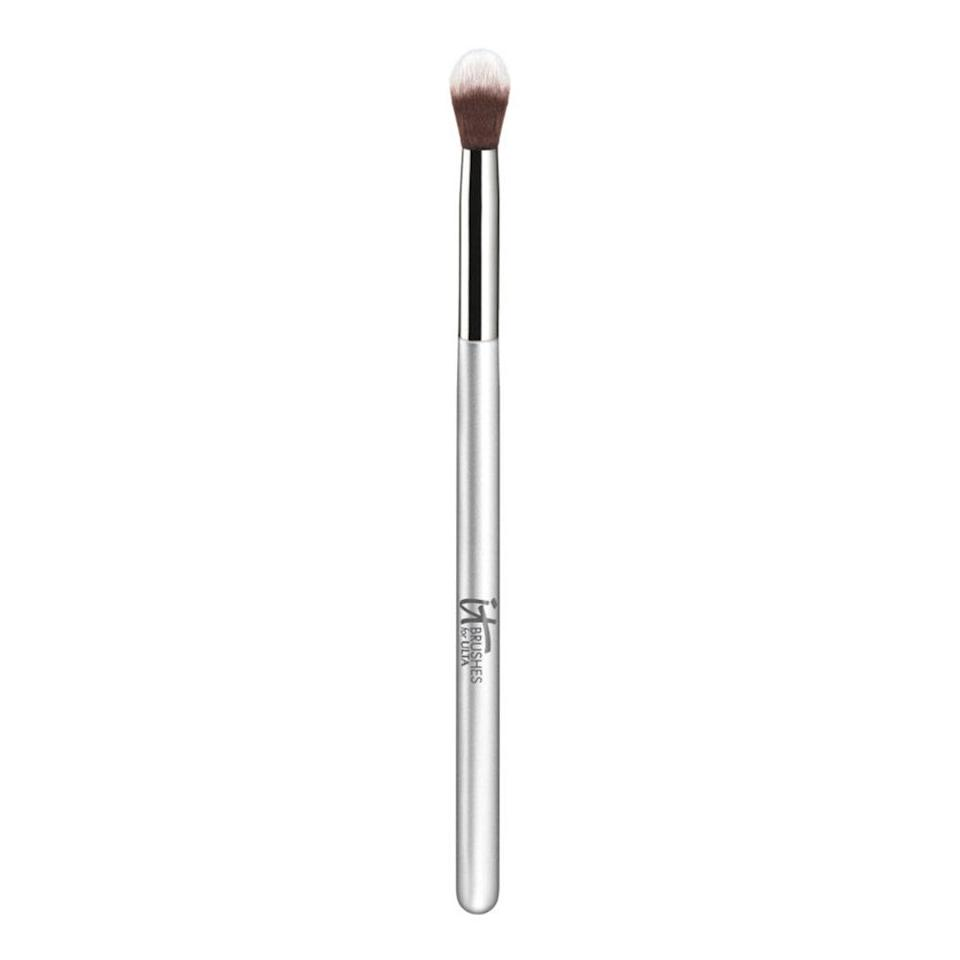 "$14, Ulta. <a href=""https://shop-links.co/1726274858971944767"" rel=""nofollow noopener"" target=""_blank"" data-ylk=""slk:Get it now!"" class=""link rapid-noclick-resp"">Get it now!</a>"