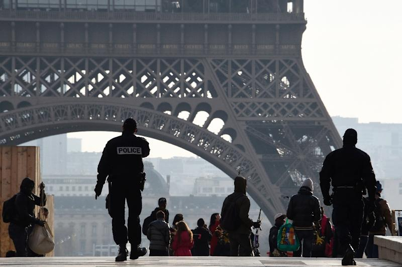 The measures put in place after the coordinated jihadist attacks killed 130 in Paris on November 13 give greater powers to security services to act without requiring judicial oversight or search warrants