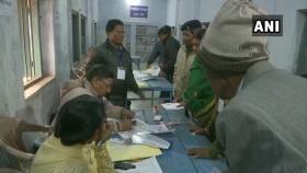 Jharkhand Assembly polls: Polling concluded in 18 seats amid incidents of violence
