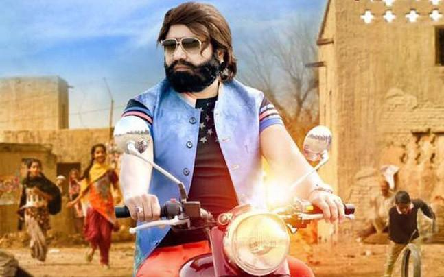 <p>A close aide of jailed Dera Sacha Sauda head Gurmeet Ram Rahim has revealed that there are about 600 skeletons buried inside the Sirsa headquarters. </p>