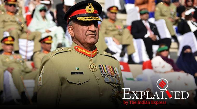 Understanding Pakistan SC ruling on Army chief, and why it matters for India