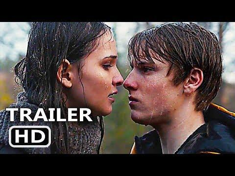 """<p>Netflix's first-ever German original series, <em>Dark</em> follows the discoveries of a small town that, following the mysterious disappearances of local children, must reckon with its twisted history. As the series unfolds, four local families find themselves directly tied through multiple generations of a time-traveling mystery.</p><p><a class=""""link rapid-noclick-resp"""" href=""""https://www.netflix.com/title/80100172"""" rel=""""nofollow noopener"""" target=""""_blank"""" data-ylk=""""slk:Watch Now"""">Watch Now</a></p><p><a href=""""https://www.youtube.com/watch?v=rrwycJ08PSA"""" rel=""""nofollow noopener"""" target=""""_blank"""" data-ylk=""""slk:See the original post on Youtube"""" class=""""link rapid-noclick-resp"""">See the original post on Youtube</a></p>"""