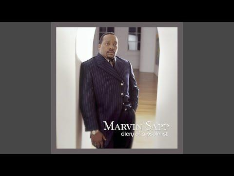 """<p>""""Glory to the Lamb"""" has been covered by a number of Christian artists, but Marvin Sapp's live version proves why he's so celebrated. The album, which was released in 2003, <a href=""""https://www.billboard.com/music/marvin-sapp/chart-history/SLL/song/438794"""" rel=""""nofollow noopener"""" target=""""_blank"""" data-ylk=""""slk:peaked at the number six"""" class=""""link rapid-noclick-resp"""">peaked at the number six</a> spot on Billboard's Top Gospel Album chart.</p><p><a href=""""https://www.youtube.com/watch?v=_m482bx4dsg"""" rel=""""nofollow noopener"""" target=""""_blank"""" data-ylk=""""slk:See the original post on Youtube"""" class=""""link rapid-noclick-resp"""">See the original post on Youtube</a></p>"""