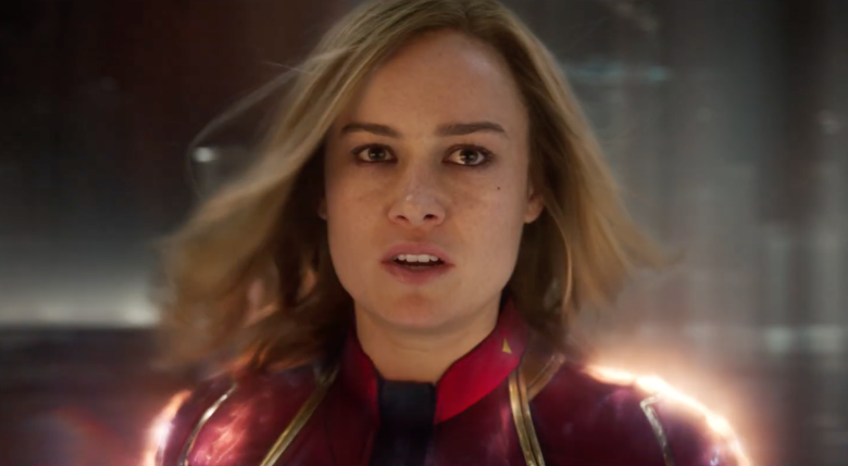 When Does Avengers Endgame Come Out on Digital and Blu-Ray?