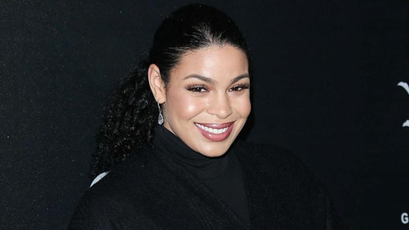 'American Idol' winner Jordin Sparks and husband reveal sex of their baby