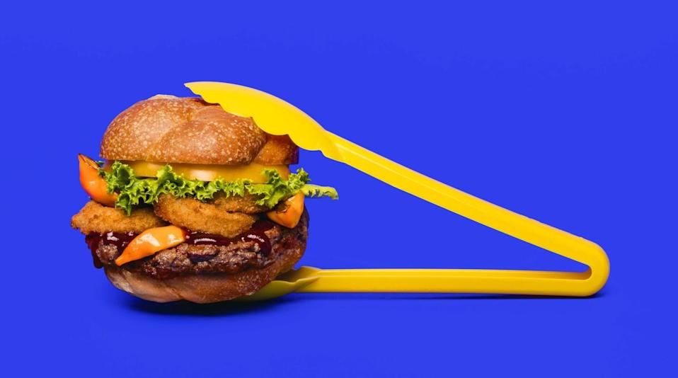 Impossible Foods Launches Major Canadian Grocery and Home Delivery Alliance