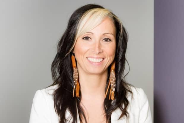 Mi'kmaw lawyer Pam Palmater is one of the authors of a request for intervention from the United Nations in Nova Scotia's longstanding lobster fishing dispute.