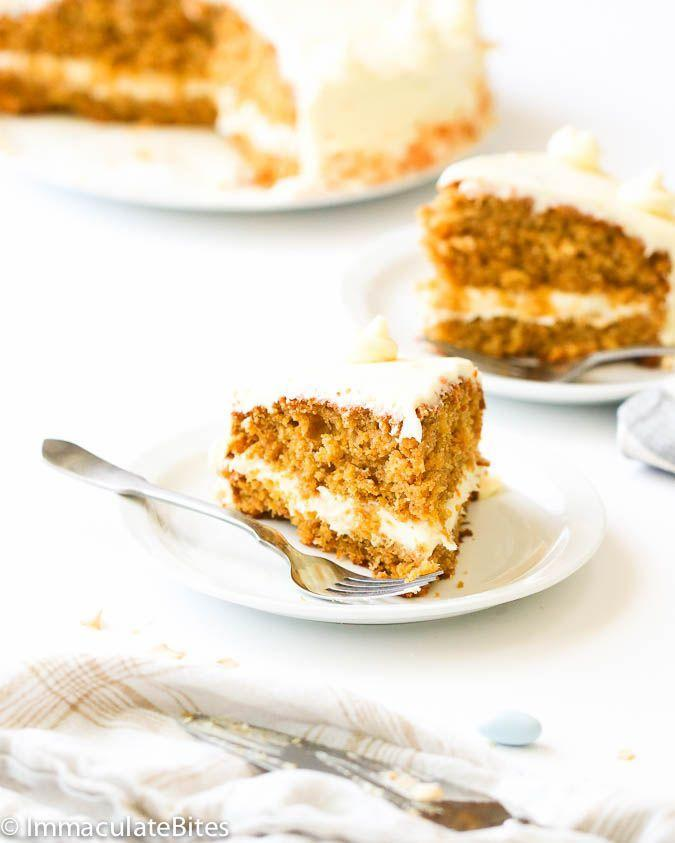 "<p>Jazz up the usual carrot cake with this idea to add crushed pineapple into the mix. It'll be a delicious spring bite.</p><p><strong>Get the recipe at <a href=""https://www.africanbites.com/pineapple-carrot-cake/"" rel=""nofollow noopener"" target=""_blank"" data-ylk=""slk:Immaculate Bites"" class=""link rapid-noclick-resp"">Immaculate Bites</a>.</strong></p><p><a class=""link rapid-noclick-resp"" href=""https://go.redirectingat.com?id=74968X1596630&url=https%3A%2F%2Fwww.walmart.com%2Fsearch%2F%3Fquery%3Dmixing%2Bbowls&sref=https%3A%2F%2Fwww.thepioneerwoman.com%2Ffood-cooking%2Fmeals-menus%2Fg36066375%2Fmothers-day-cakes%2F"" rel=""nofollow noopener"" target=""_blank"" data-ylk=""slk:SHOP MIXING BOWLS"">SHOP MIXING BOWLS</a><strong><br></strong></p>"