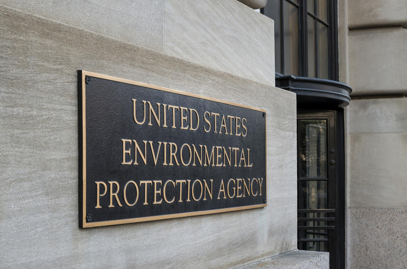 Image result for environmental protection agency building