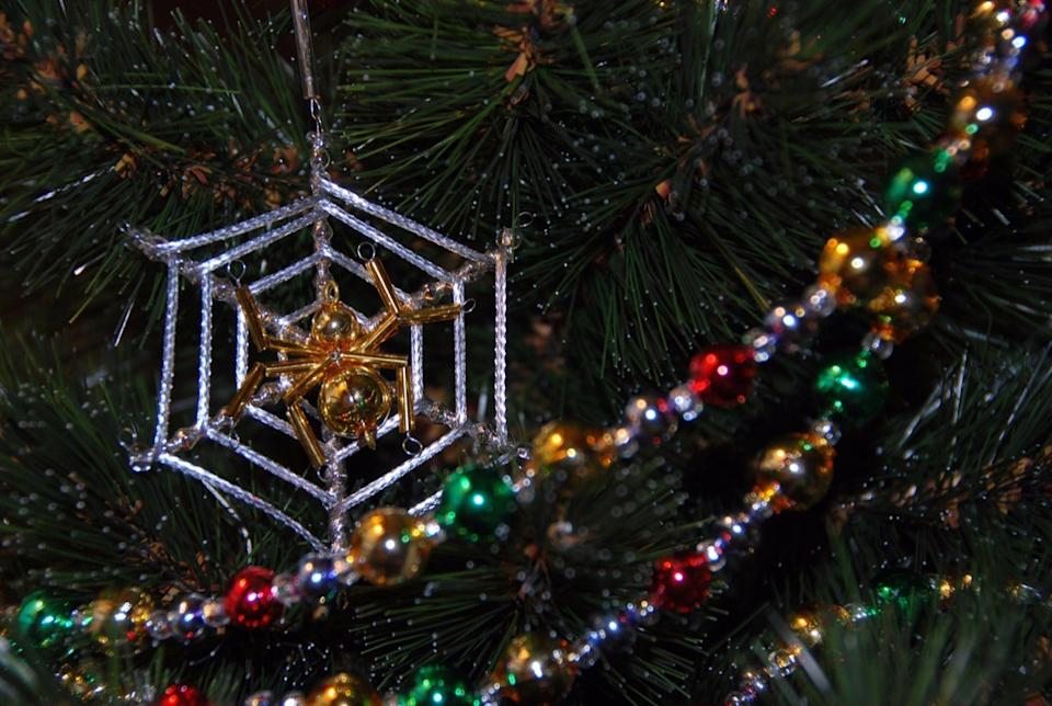30 Amazing Christmas Trees Facts To Make The Holidays Extra Magical