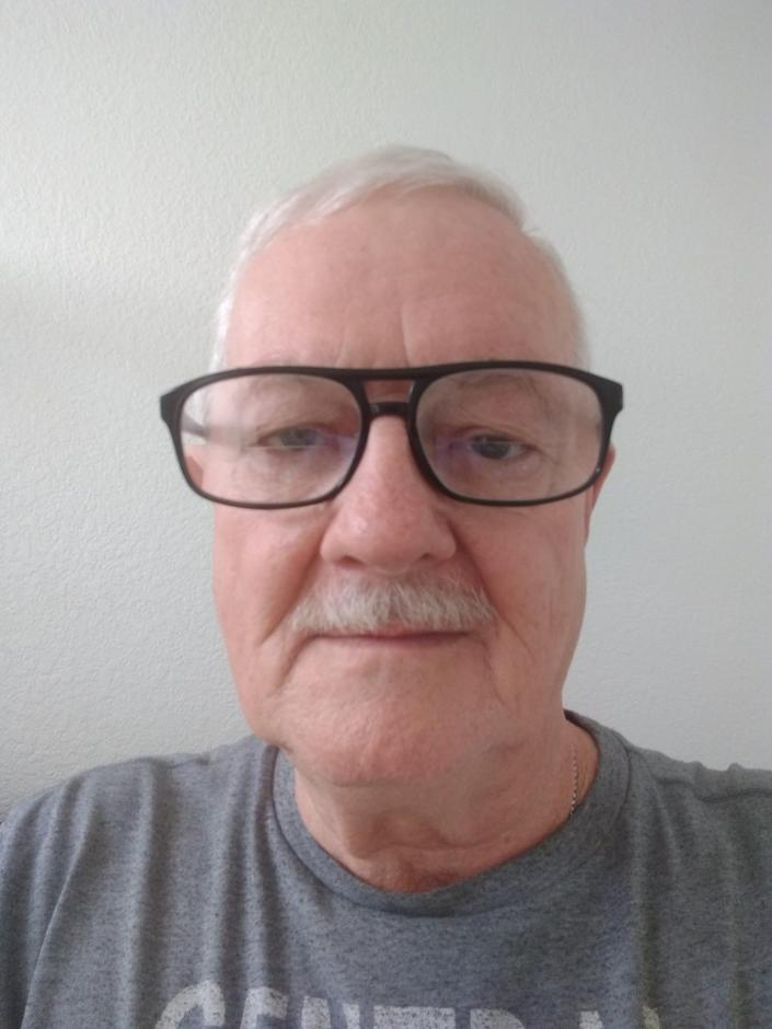 Joseph Hunkele, 69, received four packages from Amazon addressed to him that he never ordered, a fraudulent tactic used by some companies to generate fake positive reviews. Hunkele says Amazon needs to do more to curb scams like these.