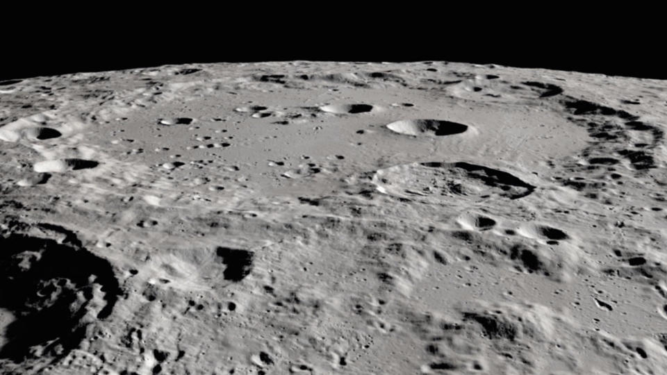 water-moon-clavius-crater-nasa