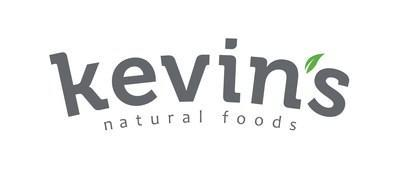 Kevin's a mission to make clean eating not only taste delicious, but also seamlessly fit into any lifestyle. A true market disruptor, Kevin's is the first clean refrigerated entrée brand and challenges the notion that proper nutrition can't be as delicious as it is healthy.