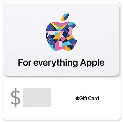 """<p><strong>Apple</strong></p><p>amazon.com</p><p><strong>$25.00</strong></p><p><a href=""""https://www.amazon.com/dp/B08F7GTP2R?tag=syn-yahoo-20&ascsubtag=%5Bartid%7C2139.g.35184277%5Bsrc%7Cyahoo-us"""" rel=""""nofollow noopener"""" target=""""_blank"""" data-ylk=""""slk:BUY IT HERE"""" class=""""link rapid-noclick-resp"""">BUY IT HERE</a></p><p>Does he want something super expensive for Valentine's Day? If you don't want to buy him a whole new computer or phone, you can contribute to the cause with an Apple gift card. Every little bit helps.</p>"""
