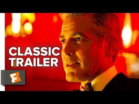 """<p>The final entry in the George Clooney-led Ocean's trilogy brings our gang of all-star thieves back to Las Vegas, but this time it's for vengeance. </p><p><a class=""""link rapid-noclick-resp"""" href=""""https://www.netflix.com/watch/70058024"""" rel=""""nofollow noopener"""" target=""""_blank"""" data-ylk=""""slk:Watch Now"""">Watch Now</a></p><p><a href=""""https://www.youtube.com/watch?v=so9Eh-Guci8"""" rel=""""nofollow noopener"""" target=""""_blank"""" data-ylk=""""slk:See the original post on Youtube"""" class=""""link rapid-noclick-resp"""">See the original post on Youtube</a></p>"""