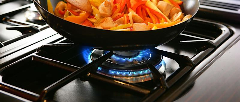 Fans Of Gas Ranges May Be Disointed To Hear That The Best Consumer Reports Has Tested Don T Do As Well In Our Tests Top Electric