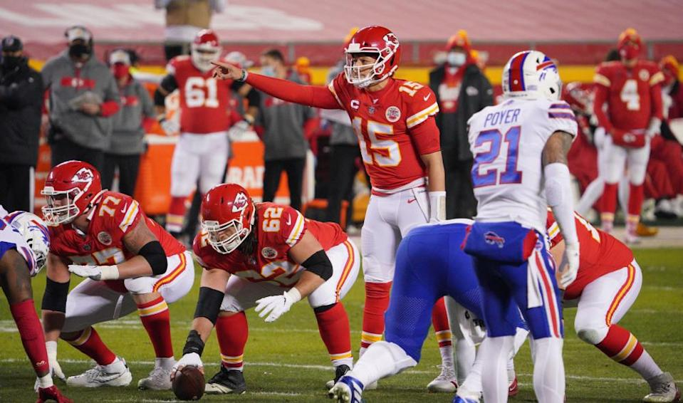 6-texans-coaching-observations-chiefs-bills-afc-championship-game
