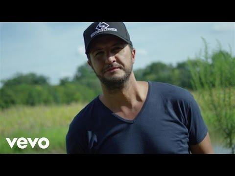 """<p><a href=""""https://www.countryliving.com/search/?q=luke+bryan"""" rel=""""nofollow noopener"""" target=""""_blank"""" data-ylk=""""slk:Luke Bryan"""" class=""""link rapid-noclick-resp"""">Luke Bryan</a> was brought up in rural Georgia and farming is a subject that's near and dear to his heart. This 2016 song is an ode to the hard work of farming, from the early mornings, tough labor, and high costs of doing business (for a lighter farm-focused tribute, <a href=""""https://www.amazon.com/Rain-Is-A-Good-Thing/dp/B002QVEXE0"""" rel=""""nofollow noopener"""" target=""""_blank"""" data-ylk=""""slk:give &quot;Rain is a Good Thing&quot; a listen"""" class=""""link rapid-noclick-resp"""">give """"Rain is a Good Thing"""" a listen</a>). Bryan has also planned a <a href=""""https://www.lukebryan.com/farm-tour"""" rel=""""nofollow noopener"""" target=""""_blank"""" data-ylk=""""slk:2021 Farm Tour"""" class=""""link rapid-noclick-resp"""">2021 Farm Tour</a>, his 12th in the concert series to benefit local agricultural workers. </p><p>Farm-friendly lyrics: <em>""""Here's to the farmer that plants the fields in the spring/That turn from green to that harvest honey."""" </em><br></p><p><a href=""""https://www.youtube.com/watch?v=oa4ZshB3Jyg"""" rel=""""nofollow noopener"""" target=""""_blank"""" data-ylk=""""slk:See the original post on Youtube"""" class=""""link rapid-noclick-resp"""">See the original post on Youtube</a></p>"""