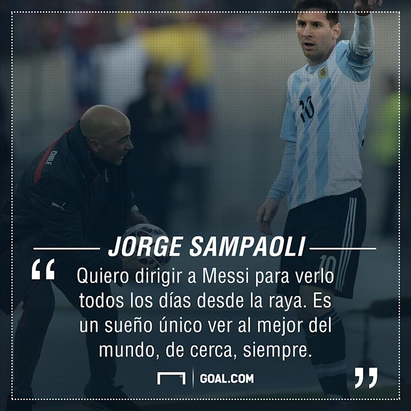 sampaoli Messi GFX