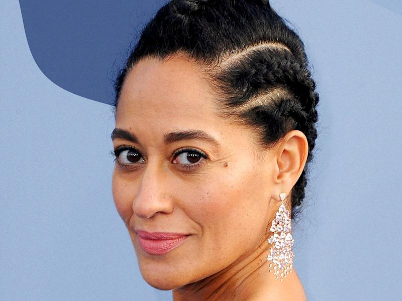 Tracee ellis ross on waxing her nose hairs just say no 8e57974f3f690d032aca8e004bbcb630 urmus Image collections