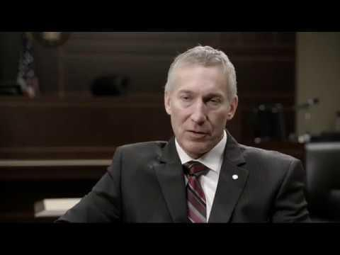 "<p>Speaking of unjust interrogations, Netflix series <em>The Confession Tapes </em>highlights the cases in which psychological interrogations were used against suspects to make up for a lack of evidence. It's often the most intense part of the investigation, and this docuseries proves that it can be the most unfair part, too.</p><p><a class=""link rapid-noclick-resp"" href=""https://www.netflix.com/title/80161702"" rel=""nofollow noopener"" target=""_blank"" data-ylk=""slk:Watch Now"">Watch Now</a></p><p><a href=""https://youtu.be/d8517R-rzao"" rel=""nofollow noopener"" target=""_blank"" data-ylk=""slk:See the original post on Youtube"" class=""link rapid-noclick-resp"">See the original post on Youtube</a></p>"