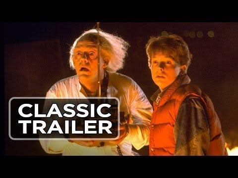"""<p>Marty McFly unintentionally travels to the past and immediately starts screwing things up for the future. He's got to figure out how to get home and how to make sure home is the same when he gets there. Sometimes accidents make for the best adventures.</p><p><a class=""""link rapid-noclick-resp"""" href=""""https://www.netflix.com/watch/60010110?source=35"""" rel=""""nofollow noopener"""" target=""""_blank"""" data-ylk=""""slk:Watch Now"""">Watch Now</a></p><p><a href=""""https://www.youtube.com/watch?v=qvsgGtivCgs"""" rel=""""nofollow noopener"""" target=""""_blank"""" data-ylk=""""slk:See the original post on Youtube"""" class=""""link rapid-noclick-resp"""">See the original post on Youtube</a></p>"""