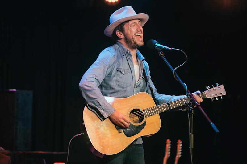 10 Best Country and Americana Songs of the Week: Will Hoge