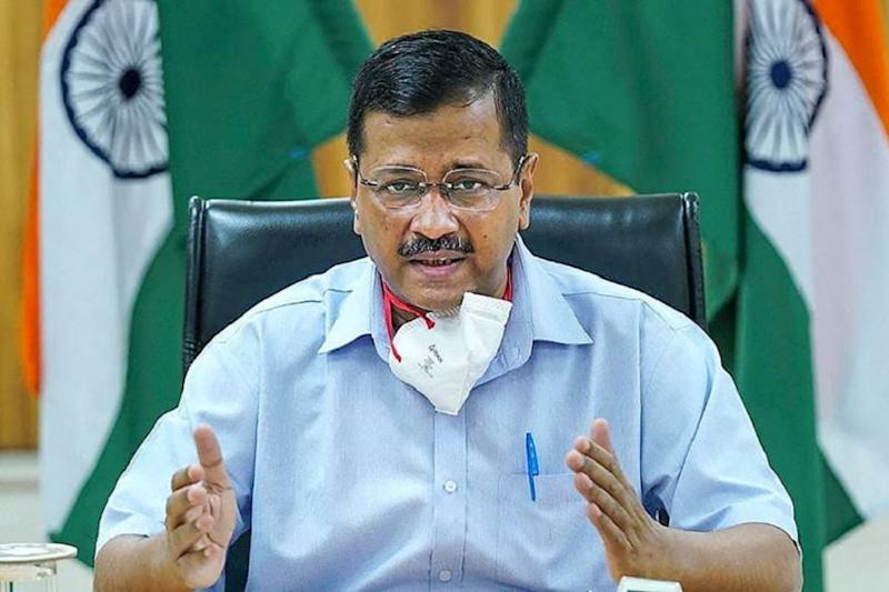 Politics of Subsidy, Mohalla Clinics' Failure: How an Act Made Way for Delhi Govt's Cover-up Amid Covid-19