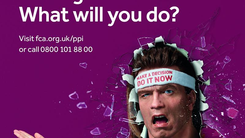 Claims management firm fined after misleading consumers over PPI claims