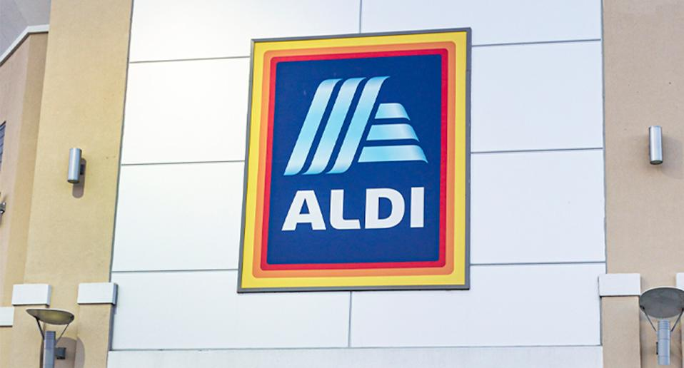 An Aldi scam has targeted a girl looking for a job. Source: Getty Images