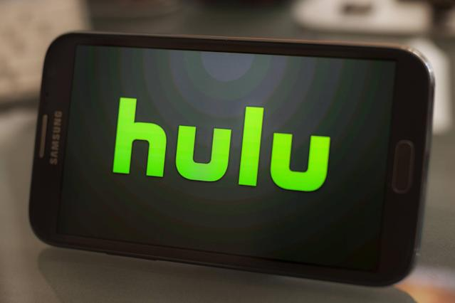 Hulu's Live-TV Service Has Quietly Signed up 2 Million Subscribers