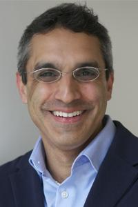 Pandion Therapeutics Appoints Rahul Kakkar, MD, as Chief Executive Officer