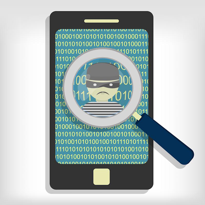 Device trustability: The foundation of mobile security