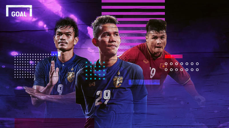 Who is your best player of the 2018 AFF Championship?