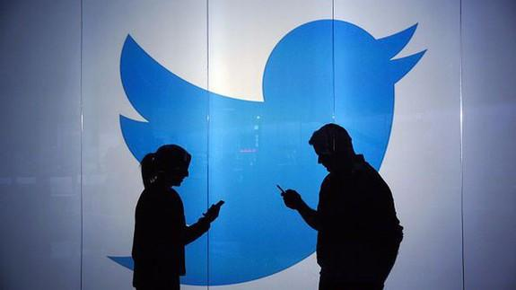 """<img alt=""""""""/><p>Twitter has been successfully weeding out terrorism from its network.</p> <p>The company <a rel=""""nofollow"""" href=""""https://blog.twitter.com/official/en_us/topics/company/2017/New-Data-Insights-Twitters-Latest-Transparency-Report.html"""">revealed</a> Tuesday it removed 299,649 accounts over the first six months of 2017. That may sound like a lot, but it's a 20 percent decline from the previous six months. Twitter also reported 75 percent of the accounts removed were suspended before they posted their first tweet. </p> <div><p>SEE ALSO: <a rel=""""nofollow"""" href=""""http://mashable.com/2017/08/30/twitter-japan-mosquitos-abuse/?utm_campaign=Mash-BD-Synd-Yahoo-Bus-Full&utm_cid=Mash-BD-Synd-Yahoo-Bus-Full"""">A guy's Twitter account got suspended after he made a death threat—against a mosquito</a></p></div> <p>The decline in account suspensions doesn't mean Twitter is doing less work. Rather, the company has created tools and taken steps that have apparently improved its work on curbing terrorism, according to Twitter's transparency report.</p> <p>That's great news for Twitter as the company tries to regain user growth and retention and also keep advertisers happy.</p> <p>Twitter reported 95 percent of accounts suspensions """"were the result of our internal efforts to combat this content with proprietary tools"""" instead of responding to government requests for takedowns. That's a bump from 74 percent reported between July and December 2016.</p> <p><img title=""""Government terms of service reports have dropped."""" alt=""""Government terms of service reports have dropped.""""></p> <p>Government terms of service reports have dropped.</p><div><p>Image:  twitter</p></div><p>U.S. lawmakers, European governments, and watchdog groups have pushed for Facebook, Twitter, Google, and other tech companies to combat terrorism, as evidence mounts that radical Islamist groups have been successful in using online networks to recruit, circulate propaganda, and promote violence.</p> <p>Twitter, for """