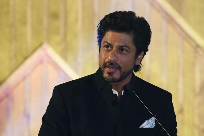 "<p>Having immense respect for Amitabh Bachchan, Shah Rukh Khan did a cameo in Bhootnath Returns without charging a penny. The actor also did Dulha Mil Gaya for free for Viveck Vaswani as he knew him from his television days. Shah Rukh Khan did the hit dance number Breakfree for Rakesh Roshan's Krazzy 4 for free. ""I never take money for acting in films. I only charge fees for endorsements, for events and live shows. I only tell producers to pay me whatever they wish, if the films do well (at the box office),"" he confessed on the TV show Aap Ki Adalat. </p>"