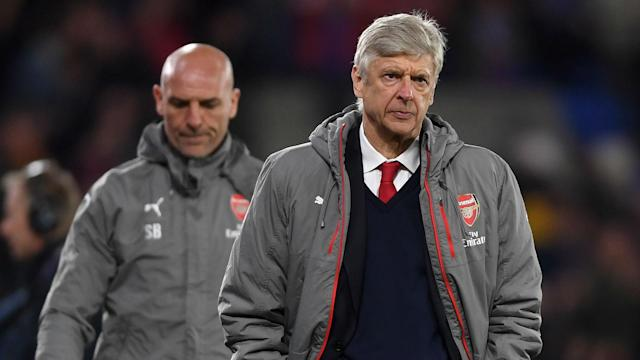 The probably departure of the Chilean leaves the Gunners in a position where they are being forced to sell their best players - again