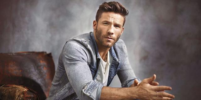 Julian Edelman Shares His Go-To Style Picks Off the Football