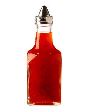 """<div class=""""caption-credit""""> Photo by: Foodcollection/Getty Images</div><b>Hot Sauce</b> <br> It can live happily in the pantry for up to three years."""