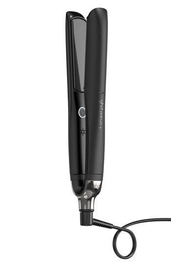 "<p><strong>GHD</strong></p><p>nordstrom.com</p><p><strong>$166.00</strong></p><p><a href=""https://go.redirectingat.com?id=74968X1596630&url=https%3A%2F%2Fwww.nordstrom.com%2Fs%2Fghd-black-platinum-1-inch-styler-usd-249-value%2F5265268&sref=https%3A%2F%2Fwww.townandcountrymag.com%2Fstyle%2Fbeauty-products%2Fg33595678%2Fbeauty-buys-to-pick-up-during-the-2020-nordstrom-anniversary-sale%2F"" rel=""nofollow noopener"" target=""_blank"" data-ylk=""slk:Shop Now"" class=""link rapid-noclick-resp"">Shop Now</a></p><p><em>Orignal Price: $249</em></p>"